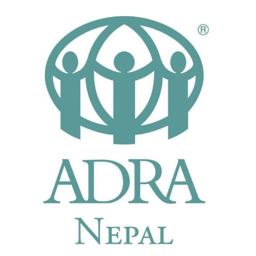 ADRA Nepal