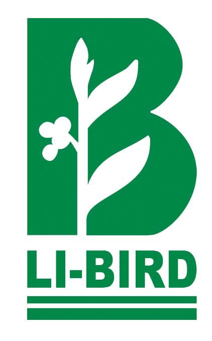 LiBIRD