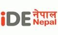iDE Nepal